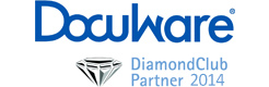 Docuware Diamond Partner 2013